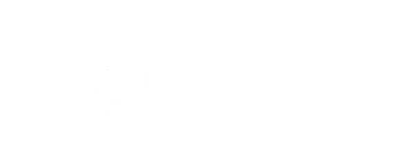 Karen Coffee Logo